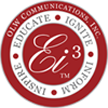 Our Living Word Communications, Inc.